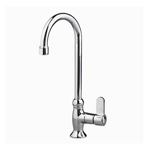 BAR FAUCET NEEDED