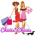 Chicas*Chicas*Fashion