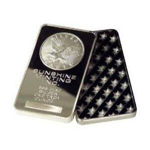 Wanted- Coins Silver Gold Platinum Palladium Bullion Maples Bars