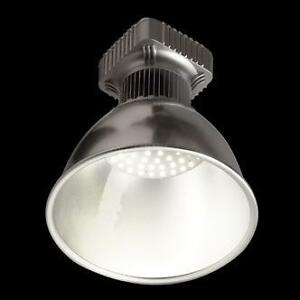 SAVE $$$ WITH LED CONVERSION KITS FOR YOUR 400 WATT METAL HALIDE WAREHOUSE LIGHTING - UP TO 75% ENERGY SAVINGS
