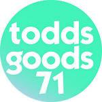 toddsgoods71