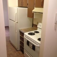 18+ Adult Condo for rent