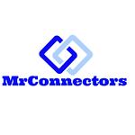 MrConnectors