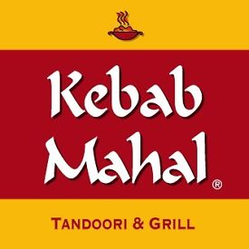 Kebab Chef - Front Shop Assistant - £8.00/hour