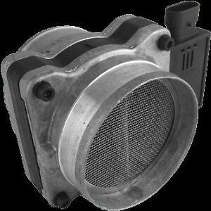 Mass Air Flow Sensor Meter