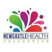 Space available to Rent at Newcastle Health Collective Hamilton Newcastle Area Preview