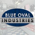blueovalindustries