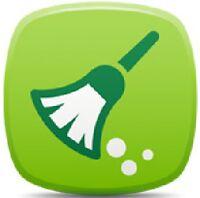 Entretien ménager et aide domestique