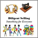 Diligent Selling Direction