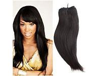 MOBILE HAIRDRESSERS for: WEAVE, BRAIDS, HAIR EXTENSION, TRACKS, CORNROW, DREAD TIGHTENING, PLAIT ETC