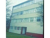 3 bedroom house / flat to rent Sandwell