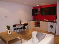 Amazing 1 bed Flat to rent - Brixton