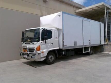 All distance Removals local & interstate Ashmore Gold Coast City Preview