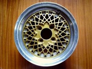 Wtb rims for r31 skyline Paralowie Salisbury Area Preview