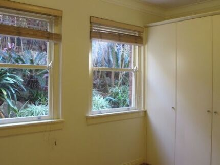 Big room in nice 2 bed Coogee Apartment  Coogee Eastern Suburbs Preview