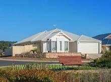 two rooms for rent Dunsborough Busselton Area Preview