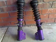 Vy ss ute coil overs South Perth South Perth Area Preview