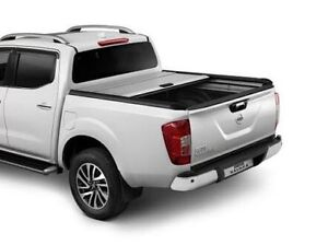 WANTED: Navara NP300 cover or canopy Albury Albury Area Preview