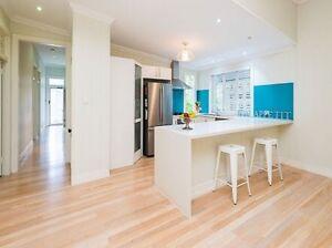$170 room for rent East Brisbane share house East Brisbane Brisbane South East Preview