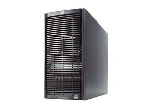 HP Proliant ML350 G6 Gordon Tuggeranong Preview