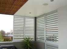Louvres,Shutters and Screens. Hocking Wanneroo Area Preview