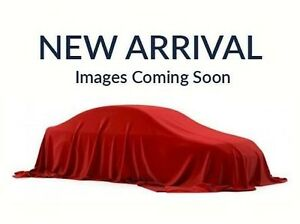 LONG REGO AUTO 307 HATCH LOW KM Thornleigh Hornsby Area Preview