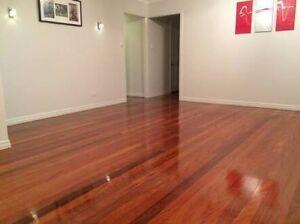 Timber flooring Burwood Burwood Area Preview