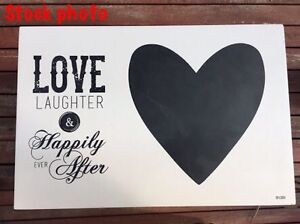 Wedding Wishing Wells - 2 available $30 each Edgewater Joondalup Area Preview