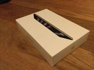 iPad Mini 2 Air Retina 16GB Space Grey Wifi +Cellular