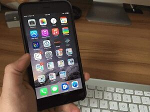 iPhone 6s 64GB Cranbourne North Casey Area Preview