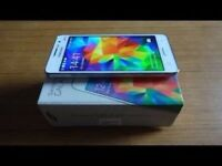 💫💫💫SPECIAL OFFER 💫💫💫 Samsung grand prime brand new box warranty