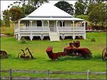 Wanted: Relocatable house Mount Low Townsville Surrounds Preview