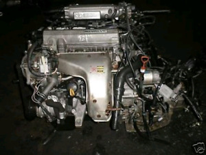5sfe engine cars vehicles gumtree australia free local classifieds fandeluxe Gallery