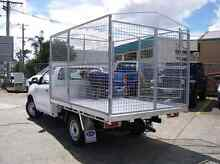 Man and ute hire from $20 Carina Heights Brisbane South East Preview