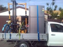 $30 removals and storage Adelaide Region Preview
