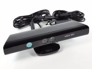 Xbox 360 Kinect Rowville Knox Area Preview