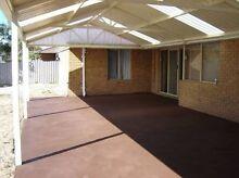 Sydney Concreting Services Parramatta Parramatta Area Preview