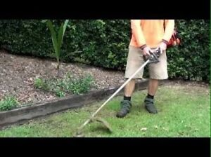 Just right mowing Roxburgh Park Hume Area Preview