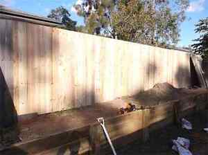 Reliable trusted landscaper Springfield Ipswich City Preview