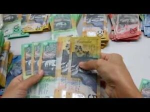 Instant cash for your new/used and broken phones Tanah Merah Logan Area Preview