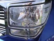 Dodge Nitro Headlights (Excellent Condition) Cannington Canning Area Preview