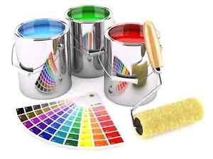 Als painting and decorating Mount Lewis Bankstown Area Preview