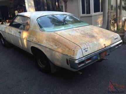 HOLDEN V8... WANTED... $$$$ Andrews Farm Playford Area Preview