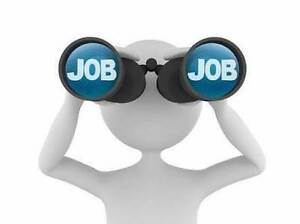 Professional and Affordable Resume Services Prestons Liverpool Area Preview