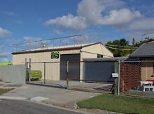 LARGE SHED & EXTRAS Gold Coast Region Preview