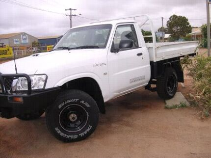 Hire ute with driver very cheap  $25/hour  Chester Hill Bankstown Area Preview
