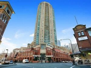 Car park space to rent in CBD the peak apartments only $80 a week Haymarket Inner Sydney Preview