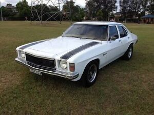 HOLDEN KINGSWOOD HZ SEDAN WANTED Ferntree Gully Knox Area Preview