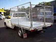 Man and ute hire from $50 Chermside Brisbane North East Preview
