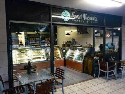 Wholesale Bakery/ Cafe For Sale Marks Point Lake Macquarie Area Preview
